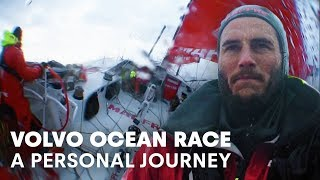 Download 45,000 Nautical Miles Over 9 Months   Volvo Ocean Race Raw Part 3 Video