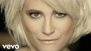 Download Pixie Lott - What Do You Take Me For? ft. Pusha T Video
