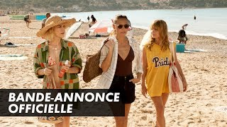 Download MILF - Bande-annonce officielle - Axelle Laffont (2018) Video