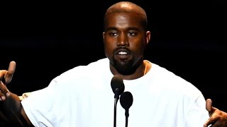 Download Kanye West reportedly remains hospitalized Video