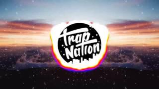 Download Steve Aoki - Back 2 U (Unlike Pluto Remix) Video