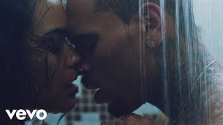 Download Chris Brown - Back To Sleep (Explicit Version) Video