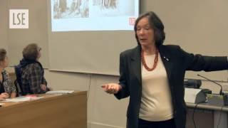 Download GV311 (2013/14) Week 4: Development of modern British government Video