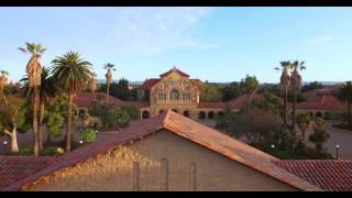Download Stanford 125 Video