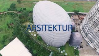 Download PROFILE PRODI ARSITEKTUR 2018 Video