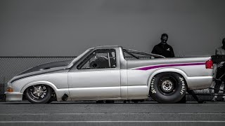 Download The FASTEST Street Legal Truck Ever! Video