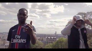 Download Dave x AJ Tracey - Thiago Silva Video