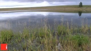 Download Соболхо. Озеро - убийца Video