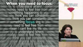 Download Does Pair Programming have to suck? by Angela Harms Video