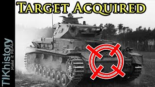 Download Why the Germans had the Tactical Advantage early in WW2 | Tank and Anti-Tank Warfare Video