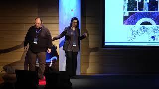 Download Destination: BioBlood | N. Panoskaltsis & A. Mantalaris | TEDxUniversityofCrete Video