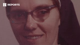 Download Nuns Sexually Abused These Women For Years. Now Survivors Speak Out. Video