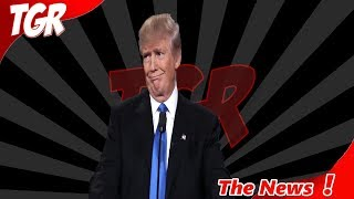 Download Donald Trump kicks out Cheif of Staff Mulvaney - Teens Tp house - vaush Video