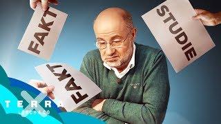 Download Warum ignorieren wir Fakten? Der Backfire-Effekt   Harald Lesch Video