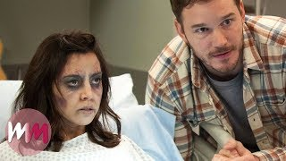 Download Top 10 April & Andy Moments on Parks and Recreation Video