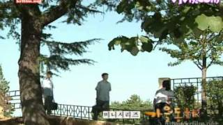 Download Autumn In My Heart Ep03 clip2 Video