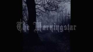 Download Draconian-the morningstar-español Video