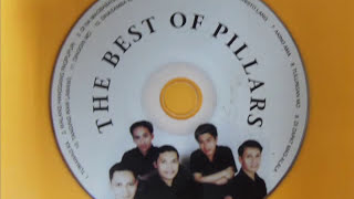 Download The Best of Pillars Band Video