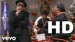 Download RUN-DMC - Christmas In Hollis (Video) Video