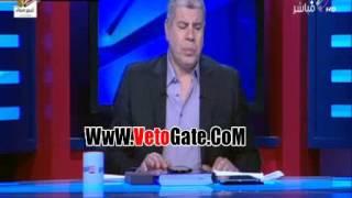 Download احمد شوبير ″صالح جمعه يرحل عن الاهلى بسبب مارتن يول″ Video