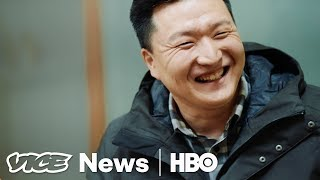 Download 41-year-old Adoptee Deported After 37 Years in the U.S. (HBO) Video