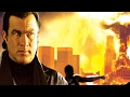 Download New Steven Seagal Movie 2017 - The Killer - English Hollywood action movies Video