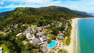 Download Top10 Recommended Hotels in New Caledonia, France, Oceania Video
