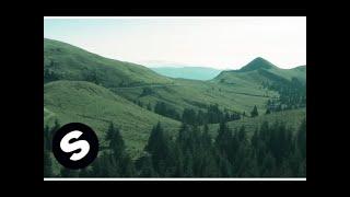 Download Bolier & Redondo ft. Dana Sipos - Untangled Video