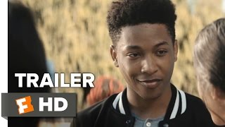 Download Sleight Trailer #1 (2017) | Movieclips Trailers Video