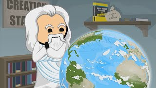 Download Eden - Cyanide & Happiness Shorts Video