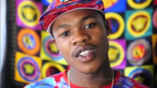 Download 'Izikhothane is simply about your looks' Video