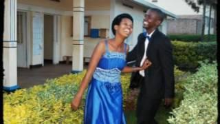 Download Uwiteka Niwe Mwungeri Video