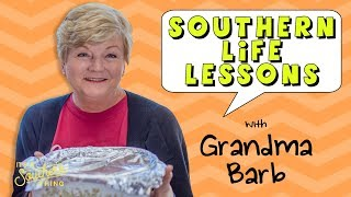 Download Life Hacks from a Southern Grandma Video