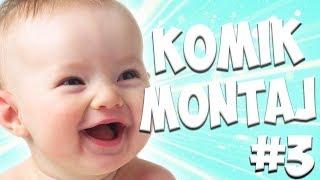 Download KOMİK MONTAJ 3 Video