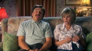 Download Finishing each other's sentences - Walliams and Friend - BBC One Video