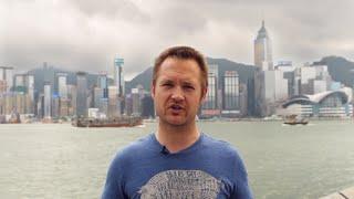 Download Hong Kong Travel Guide Video