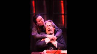 Download Pre-Show Talk: Chekhov's Uncle Vanya Video