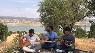 Download Nideyim Çı Bema (Akustik) - Grup Yardıl - Pazarcık Video