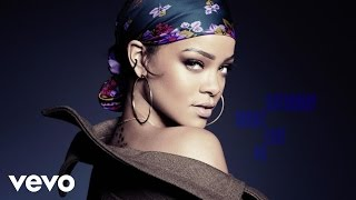 Download Rihanna - Bitch Better Have My Money (Live on SNL) Video