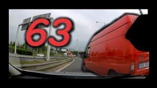 Download Prague roads compilation 63   Mistr parkování, ovce, jako v Indii Video