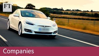 Download Electric cars — time to buy one? Video