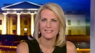 Download Ingraham: When you have power, you get away with things Video