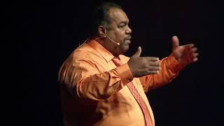 Download Why I, as a black man, attend KKK rallies. | Daryl Davis | TEDxNaperville Video