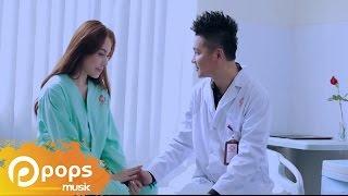 Download Dấu Chấm Hết - Lâm Vũ Video