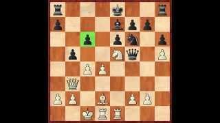 Download Шахматы - Как побеждать опытных мастеров Video