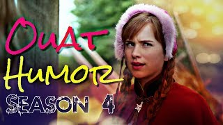 Download OUAT Humor || Season 4 Video