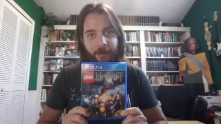 Download PS4 Giveaway! Video