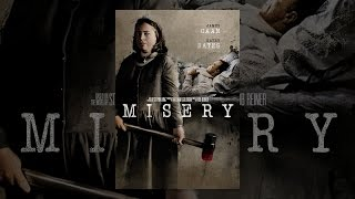 Download Misery Video
