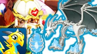 Download How to breed Underworld Dragon 100% Real! Dragon City Mobile! [Ancient Dragons] Video