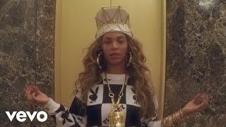 Download Beyoncé - 7/11 Video